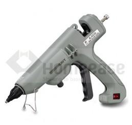 K2250 Industrial Glue Gun w/external adjustable temperature