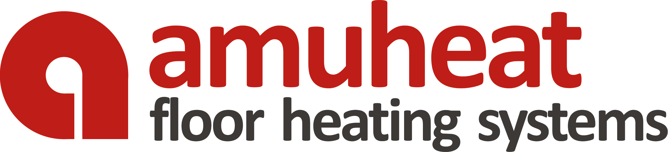 Amuheat Pty Limited