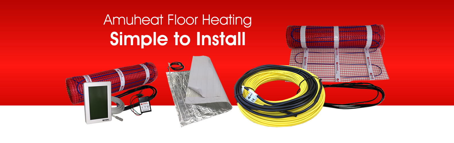 Floor heating shop australia buy electric hydronic underfloor floor heating shop australia buy electric hydronic underfloor heating kits dailygadgetfo Image collections